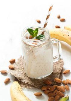 O suco de berinjela e limão promove uma faxina no organismo, diminui a retenção de líquido e manda embora até 5 cm de barriga e 5 kg em 1 mês. Siga o cardápio e aprenda as receitas.