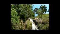 Cachoeira do Tobogã, em São Bento do Sapucaí, SP. Wilson Luiz Negrini de Carvalho - YouTube