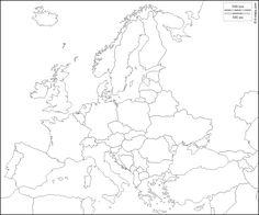 europemax10.gif