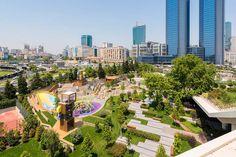 zorlu centre playground - Поиск в Google