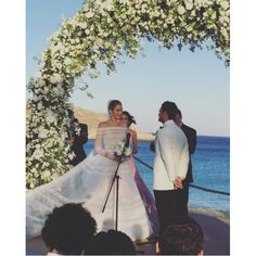 casamento-ana-beatriz-barros-grecia-destination-wedding-01