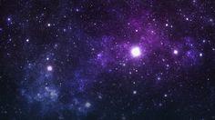 Naukowcy opracowali mapę ciemnej materii #nauka