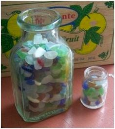 collecting-sea-glass-21481346