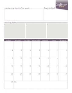 Set blogging income goals that will help you 3x your income in 2018. Download your copy of the FREE Printable 2018 Blogging Goals Planner! Blog planner / blog goals / blogging binder / bogging planner / free printable 2018 blogging planner