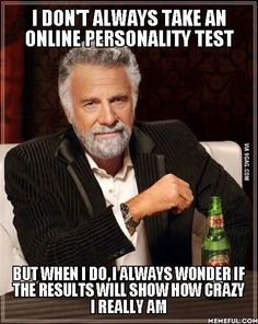 The Most Interesting Man in the World Meme - I don't always find good music. But when I do, I blast that shit on repeat till it's ruined. (So glad I have something in common with the most interesting man in the world lol Funny Memes, It's Funny, Funny Shit, 9gag Funny, Bad Memes, Funny Golf, Funniest Jokes, That's Hilarious, Funny Happy