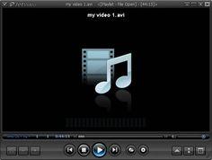JetVideo, un reproductor de vídeo gratuito para múltiples formatos