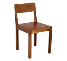 Dining Chair Kansas