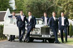 Wedding Photo Ideas & Tips - Family & Group Shots - Your Bridal Bestie Photo Tips, Photo Ideas, Wedding Tips, Wedding Photos, Group Shots, Video Photography, Kurti, Besties, Bridal