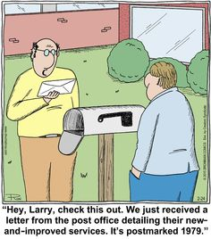 New Chuckle Bros for 02/24/2015
