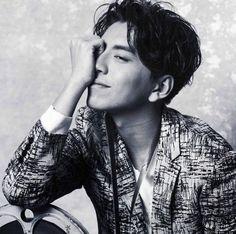 21 #TaluWang Asian Boys, Asian Men, Falling In Love With Him, My Love, Darren Wang, Asian Actors, Celebs, Celebrities, Future Husband