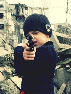Grozny Chechnya war Caucasus Russia wars chechen children 1