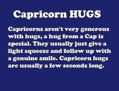 Horoscope Du Jour : Description Someone actually this right so true! Zodiac Capricorn, All About Capricorn, Capricorn Quotes, Zodiac Signs Capricorn, Zodiac Sign Facts, Zodiac Quotes, Cancer And Capricorn Compatibility, Capricorn Symbol, Capricorn Relationships