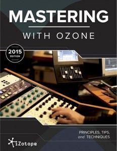 Audio Mastering Post Production Art Form Disc Makers Blog Audio Mastering Audio Music Tutorials