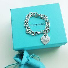 Tiffany&Co.♥ style