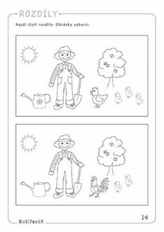 6 Standing Line Worksheet for Preschool Ukazkove strany KuliFerda MS pozornost √ Standing Line Worksheet for Preschool . 6 Standing Line Worksheet for Preschool . Kindergarten Worksheets Past Simple Exercises Printable in Preschool Worksheets Kids Learning Activities, Preschool Science, Kindergarten Worksheets, Worksheets For Kids, Preschool Activities, Preschool Kindergarten, Hidden Pictures, Pre Writing, Little Learners