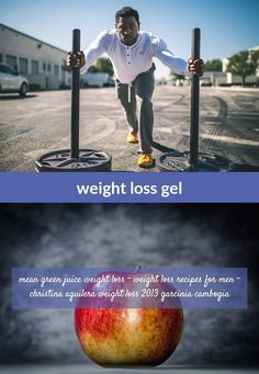#weight loss gel_261_20180710162839_41    best healthy #weight loss recipes, easy exercise for weight loss at home dailymotion movies free, top weight loss cook books 2016 rio summer olympic schedule.