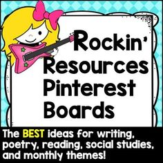 THE BEST IDEAS FOR YOUR CLASSROOM!