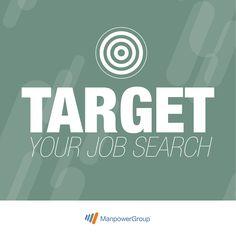 51 Workforce And Staffing Trends Ideas Marketing Jobs Workforce Job