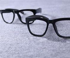 まるで無重力のかけごこち、驚くほど軽いメガネ。軽量メガネ軽い眼鏡 流行りアイテムご紹介!   眼鏡流行フレーム太い伊達メガネ超軽量メガネフレーム眼鏡店舗おすすめオシャレクラシックレンズなしダテメガネ キレイな太いフレーム、目立つアイテム。 繊細な工芸、お得のダテメガネ。...