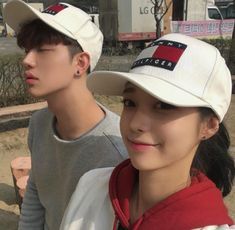 Korean Ulzzang, Korean Boy, Korean Couple, Ulzzang Boy, Cute Korean, Gay Couple, Couple Goals Cuddling, Ulzzang Couple, Avatar Couple