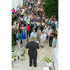 Guy Fieri officiates at The James Hotel in Miami Beach, FL. Guy Fieri, Coral Gables, Miami Beach, Event Planning, Guys, Kitchens, Sons, Boys