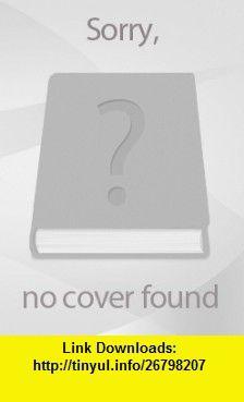 L Oiseau Bleu Feerie En Cinq Actes Et Douze Tableaux (9780686562863) Maurice Maeterlinck , ISBN-10: 0686562860  , ISBN-13: 978-0686562863 ,  , tutorials , pdf , ebook , torrent , downloads , rapidshare , filesonic , hotfile , megaupload , fileserve