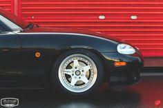 GROUP BUY DEPOSIT: V-MAXX Coilover kits for NA/NB/NC   Mazda Miata MX-5 Parts & Accessories   TopMiata.com