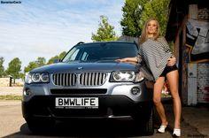 23 best bmw workshop service repair manual downloads images on rh pinterest com 2019 BMW X5 2010 bmw x5 m owners manual
