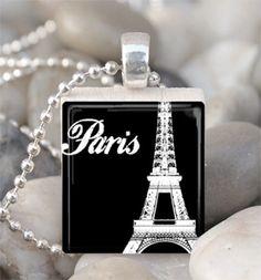 Cute - Paris