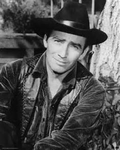 Pin by D. P. G. on *James Drury* | Pinterest