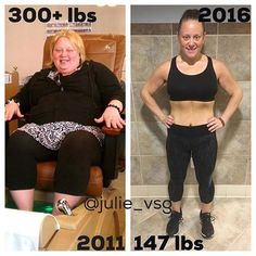 """Do you wanna transform your body? Check the link on my profile and get the FREE Report of 3 Week Diet. Still want to skip your workout?!? On the pic to the left I was trying out my sister in laws pants as a joke. I had already dropped 30+ pounds and I remember telling her and my husband as they snapped the pic, """"Just you wait! I'm going to fit into this outfit soon!"""" My sister in law allowed me keep the outfit for motivation."""