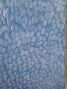 Wall Texture Design, Royal Design, Textured Walls, Merino Wool Blanket, Painting, Painting Art, Paintings, Painted Canvas, Drawings