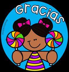 Puppet Tutorial, School Colors, My Teacher, Teaching Resources, First Birthdays, Preschool, Banner, Clip Art, Colours