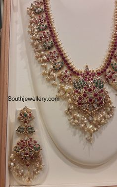 Orderly New Goldtone Cz Stone Bollywood Maang Tikka Bridal Indian Hair Fashion Jewelry Hair & Head Jewellery Jewellery & Watches