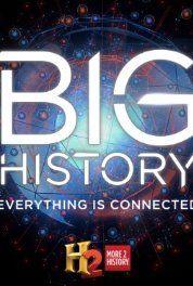 Big History (2013)