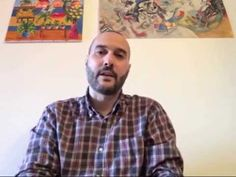 My Instant Life e il content marketing. Intervista ad Andrea Leone -