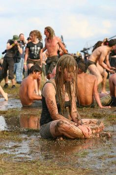 (2) Woodstock Festival 1969 3 pictures - Bilder Land