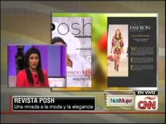 Atrevidas: conducido por Natalia Denegri & Nazarena Nobile | Posh Magazine