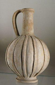 Cyrprus Jug 1230BC Lourve