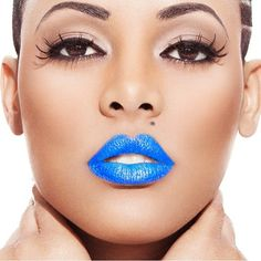 Shop at KAOIR.COM for Official Keyshia Ka'oir (formerly Keyshia Dior Lipstick) Lipsticks, Lip Gloss & Makeup. Get Bold and Vibrant Colors. for the Beautiful Trendsetter in Every Woman. Beautiful is. Dior Lipstick, Bright Lipstick, Lipstick Colors, Lip Colors, Lipsticks, Yellow Lipstick, Summer Lipstick, Girls Lipstick, Bold Colors