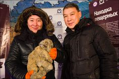 Amazing details found in ancient frozen cave lions - Scientists find 2 extinct cubs in Siberia. Dubbed Uyan & Dina they're the best preserved specimens ever found. Followme #CooliPhone6Case on Twitter Facebook Google Instagram LinkedIn Blogger Youtube