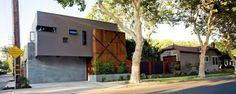 Anderson Pavilion by Miller Design (1)