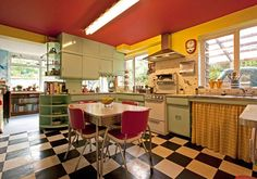 1960s house styles | Retro To Go: For sale: 1960s Gordon-Dixon-designed house in Bexhill-on ...