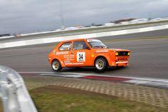 147 Fiat, Fiat 850, Fiat Abarth, Retro Cars, Vintage Cars, Plane Engine, Fiat Cars, Mk1, 500 Madness