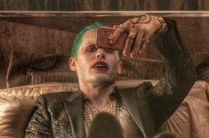 Der Joker, Joker Art, Harley And Joker Love, Joker And Harley Quinn, Harvey Quinn, Black Adam Shazam, Justice League Aquaman, Jared Leto Joker, Daddys Lil Monster