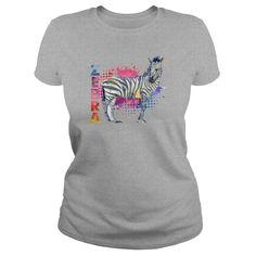 # 2012 fantasy football champion Kids ⊱ Shirts Kids Premium TShirt 2012 fantasy football champion Kids Shirts - Kids Premium T-Shirt football soccer sports Kids Shirts, Cool Shirts, T Shirts For Women, Awesome Shirts, Bass, Online Tshirt Design, Pet Turtle, Vinyl Lp, Love T Shirt
