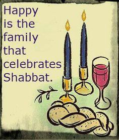 Shabbat -- Feasts of First Fruits and Unleavened Bread