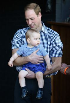 """""""This doesn't look like a bunny."""" 