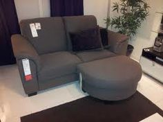 a review of the ikea tidafors sofa after one year of living with it rh pinterest com IKEA TIDAFORS Dimensions tidafors couch review