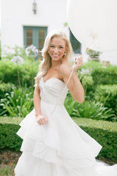 Orlando Wedding Photography | ANDI MANS | Orlando, Florida Wedding Photographer » Love + Style Captured
